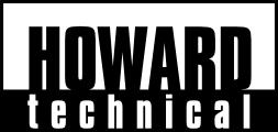 HowardTechnical